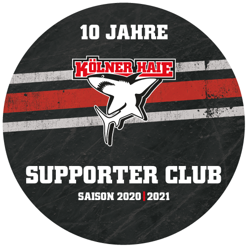 Haie Supporter Club